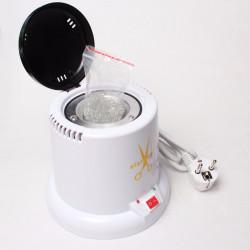 Гласперленовый стерилизатор (УЦЕНКА)
