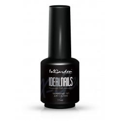 """IN'GARDEN Топ для гель-лака выравнивающий  """"Идеальные ногти"""" flexible top gel """"ideal nails!""""11 мл."""
