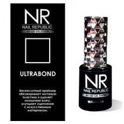 NR Праймер бескислотный ULTRABOND (10 мл)