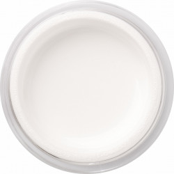 "Cosmoprofi Гель краска ""Extrem White"" - 15 грамм"