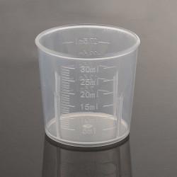 Мерный стаканчик (30 мл)