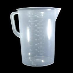 Мерный стакан (5 л)