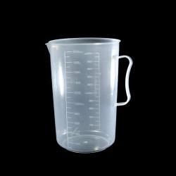 Мерный стакан (2 л)