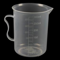 Мерный стакан (250 мл)