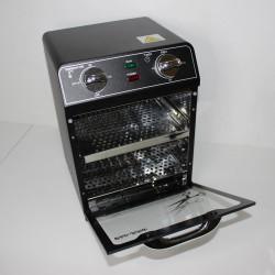 Стерилизатор SM-220