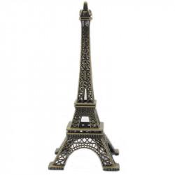 Эйфелева башня декор 18 см