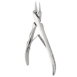 Кусачки для вросшего ногтя PODO 30 18 мм