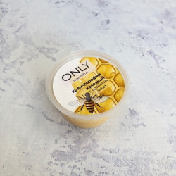 ONLY Paraffin Холодный парафин - Душистый мед, 20 мл