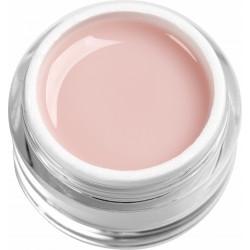 Cosmoprofi Гель молочный, Milky Nude - 15 грамм