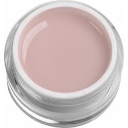 Cosmoprofi Гель молочный, Milky Beige - 15 грамм