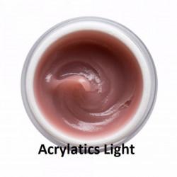 Cosmoprofi Acrylatic Light, 15 грамм
