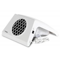 Настольный пылесос Max Ultimate 6 Белый (с белой подушкой)