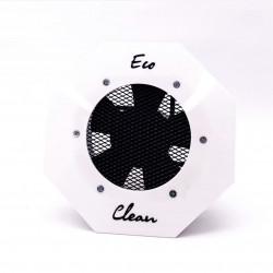 Встраиваемая вытяжка Eco Clean 65W, без отведения