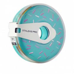 STALEKS Сменный файл-лента STALEKSPRO 100 грит (8 м)
