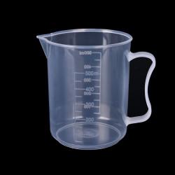 Мерный стакан (500 мл)