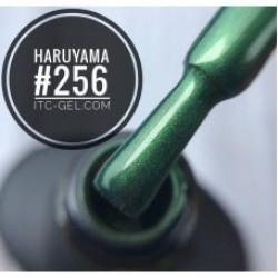 гель лак Haruyama 8мл (256)