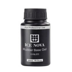Ice Nova Топ без липкого слоя (30 мл)